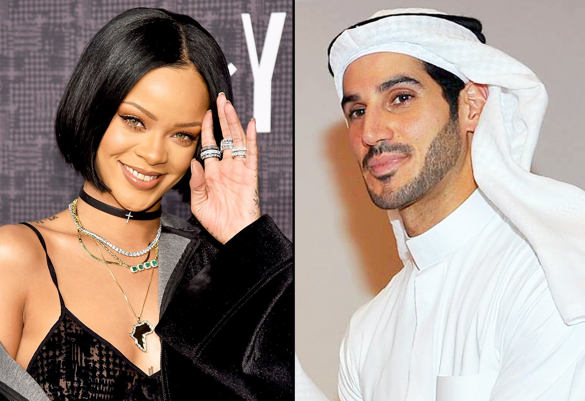 rihanna-looks-pregnant-and-in-love-in-pictures-on-romantic-vacation-with-hassan-jameel-and-his-family