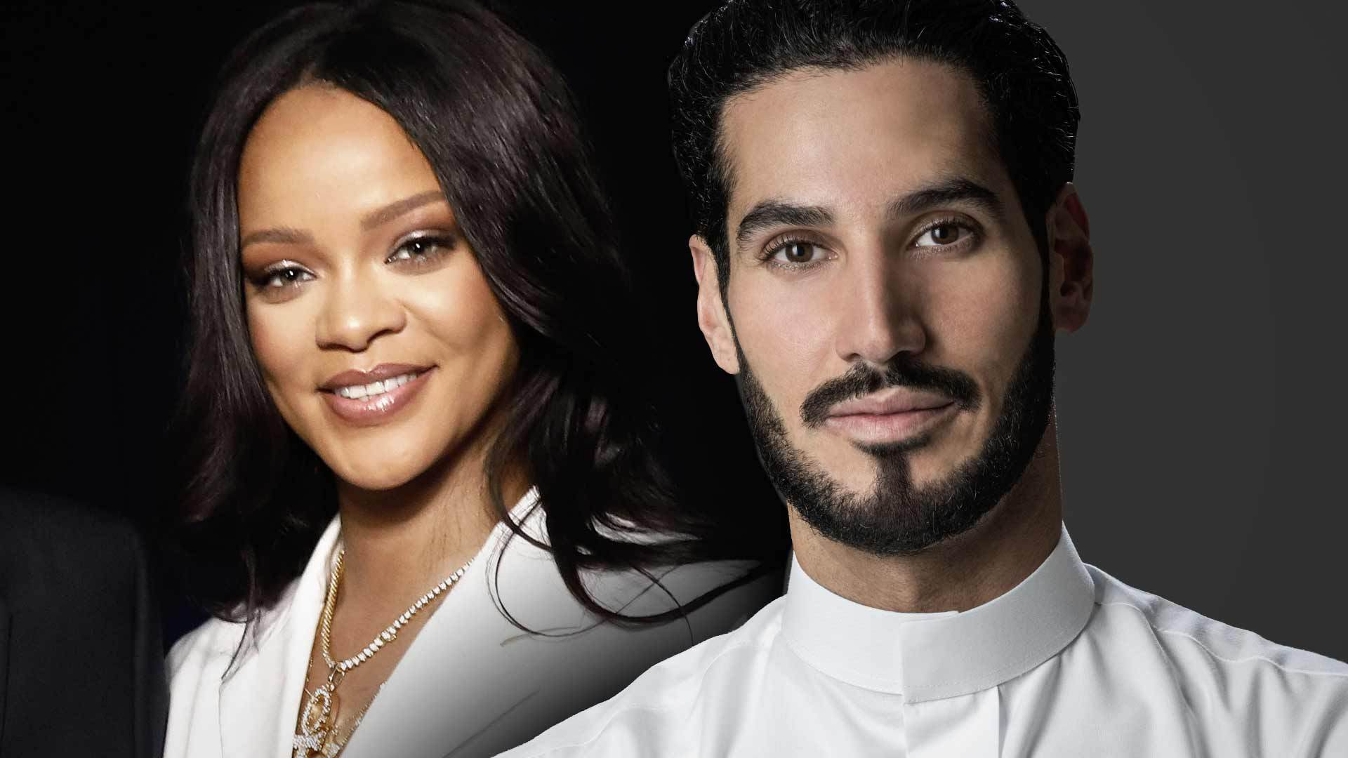 """rihanna-raves-over-being-in-love-with-hassan-jameel-and-discusses-marriage-and-baby-plans-during-rare-interview"""