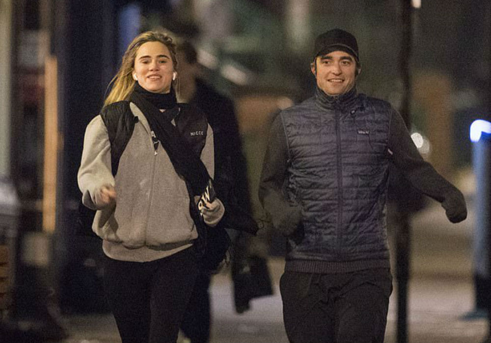 robert-pattinson-and-suki-waterhouse-just-went-on-a-double-date-with-one-of-the-most-famous-people-in-the-world