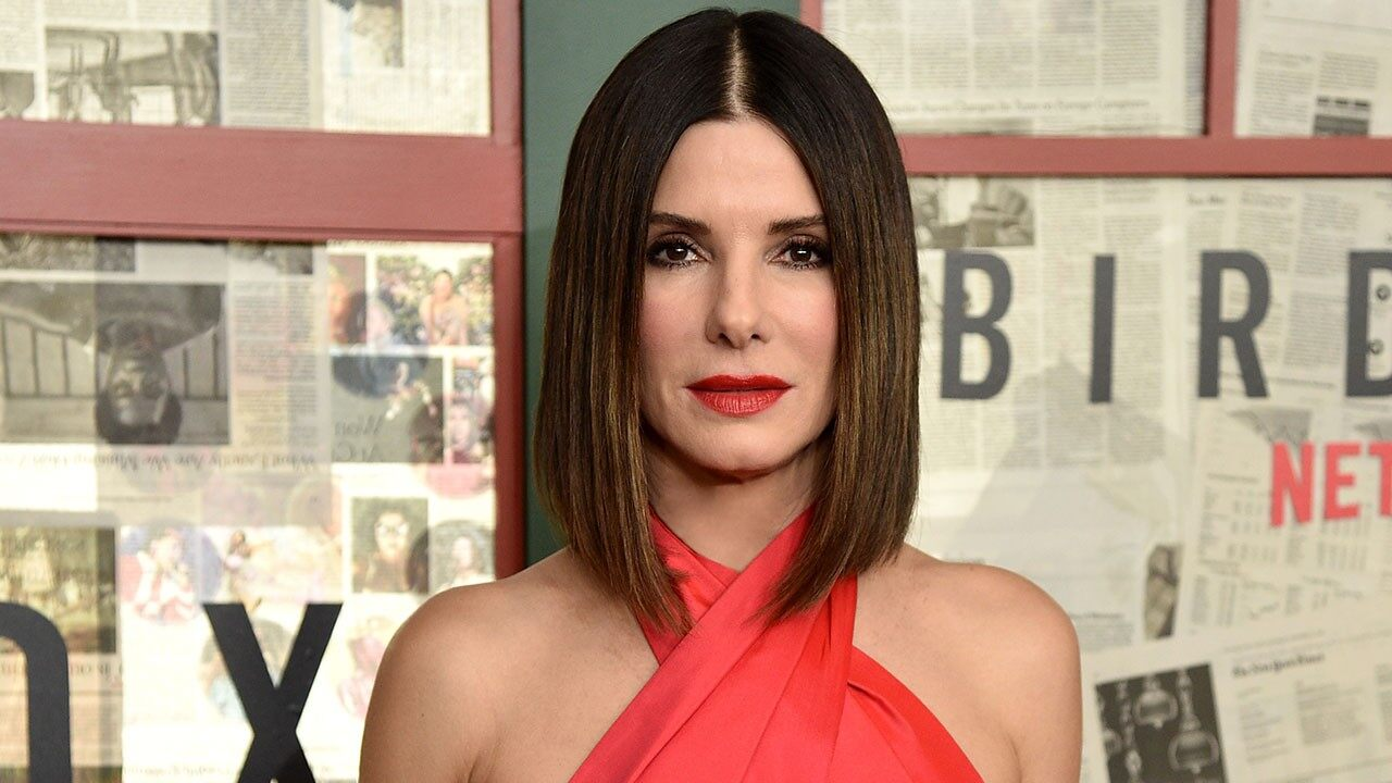 """sandra-bullock-reveals-why-she-agreed-to-star-in-bird-box"""