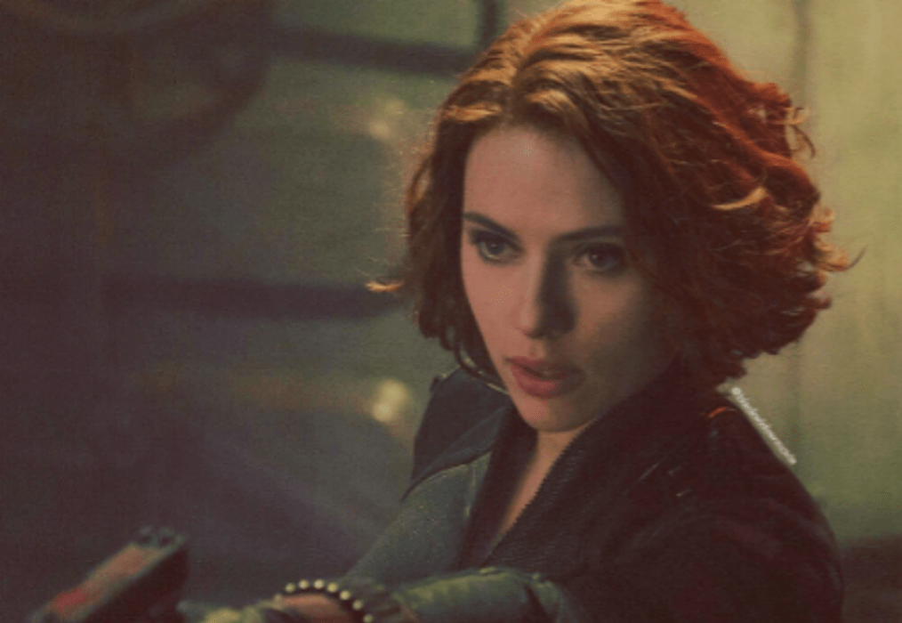 first-photos-of-scarlett-johansson-from-black-widow-set-hit-the-internet-view-the-pics