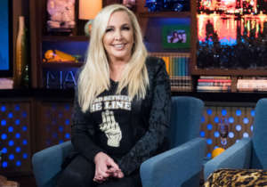 Shannon Beador Victorious! Jim Bellino Ordered To Pay The RHOC Star Over $100K
