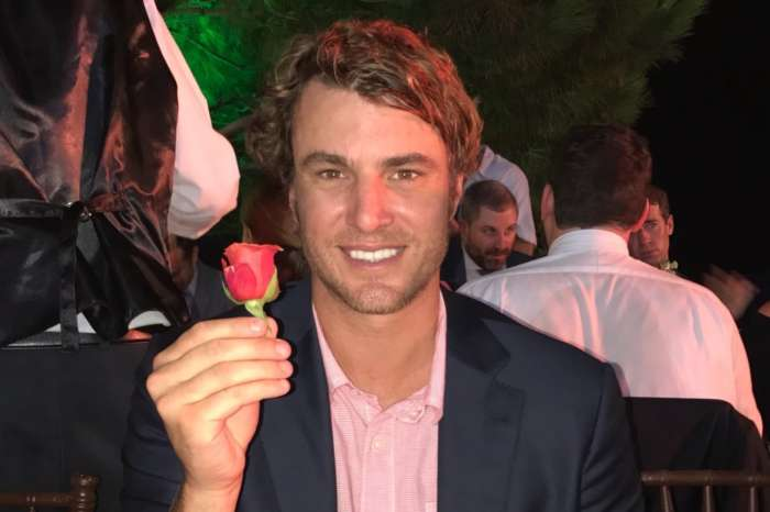 Shep Rose Reveals Shocking Southern Charm Secrets In New Podcast: 'Kathryn Wasn't Cast On The Show'