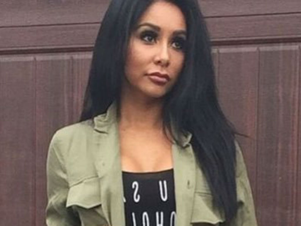 snooki-mocked-for-postpartum-gym-goals-jersey-shore-star-fires-back-at-trolls