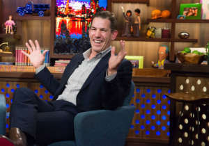 Southern Charm Star Thomas Ravenel Slams Bravo Boss Andy Cohen In Shocking New Court Docs