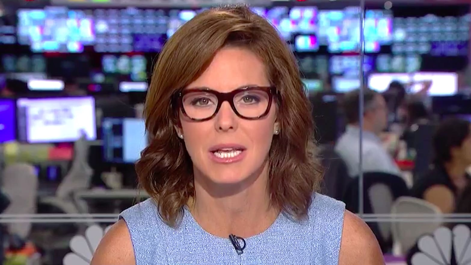 stephanie-ruhle-claps-back-at-people-criticizing-new-moms-for-going-to-work-its-sexist