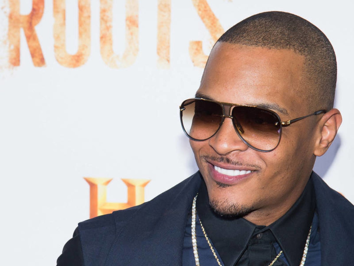 T.I. Praises Mayor, Keisha Bottoms And Wants His Fans To Know More About Her