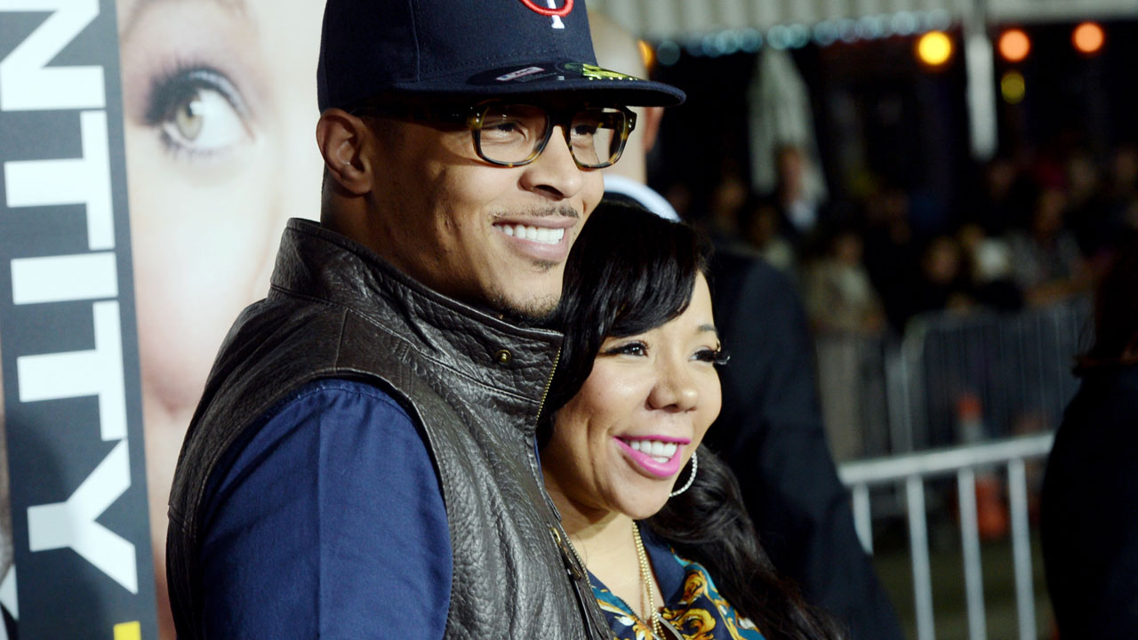 t-i-raves-over-tiny-harris-in-romantic-new-post