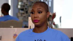 Tamar Braxton Reacts To The Latest Episode Of 'Braxton Family Values' When Her Sister, Trina Gets A Marriage Proposal - Check Out The Video