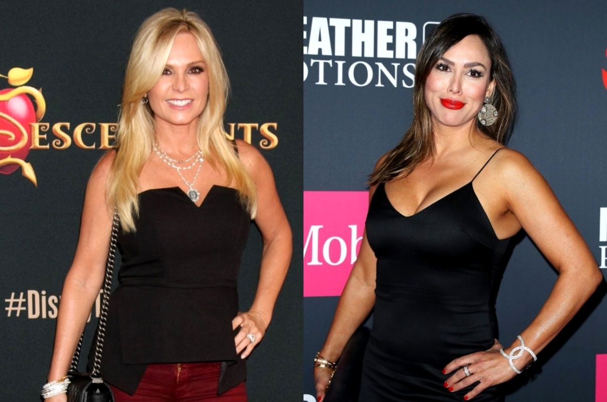 tamra-judge-and-kelly-dodd-try-but-fail-to-end-feud-now-they-are-sure-they-never-want-to-be-friends-again