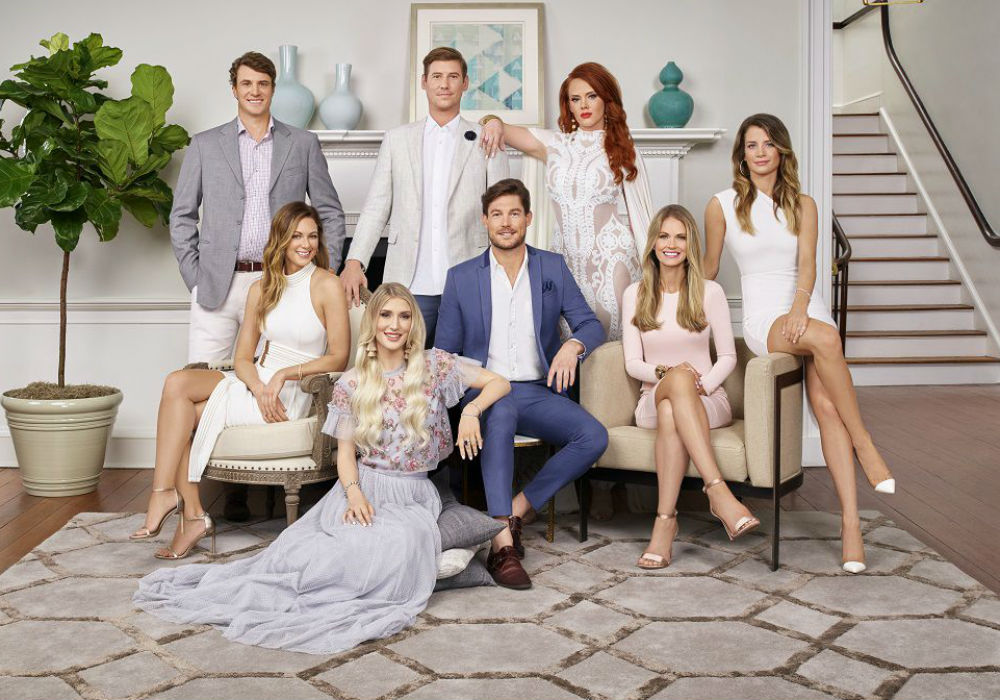 """the-cast-of-southern-charm-is-spilling-on-all-the-drama-in-their-new-after-show"""