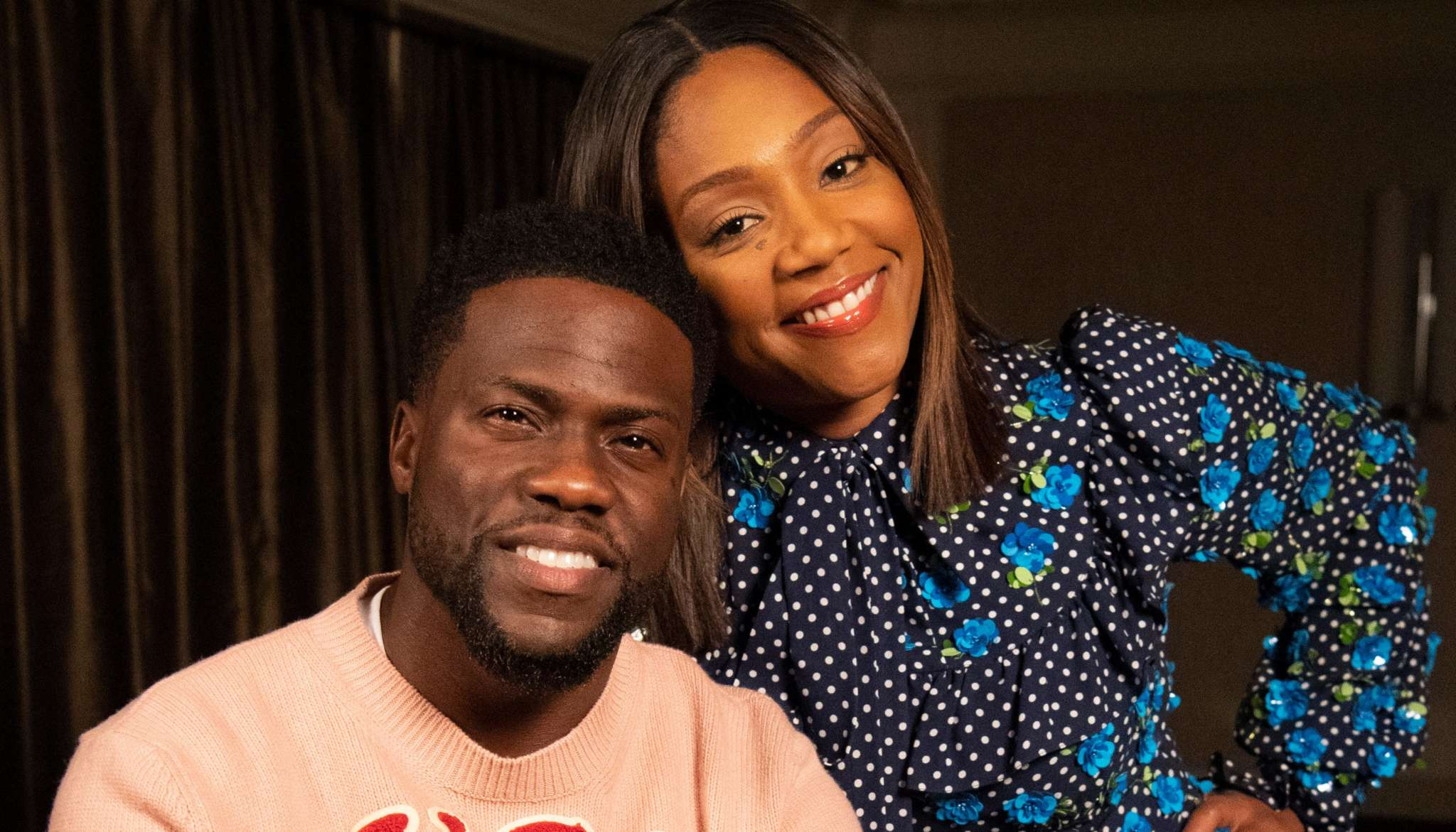 kevin-hart-explains-why-hell-never-let-friend-tiffany-haddish-pay-back-that-300-she-owes-him