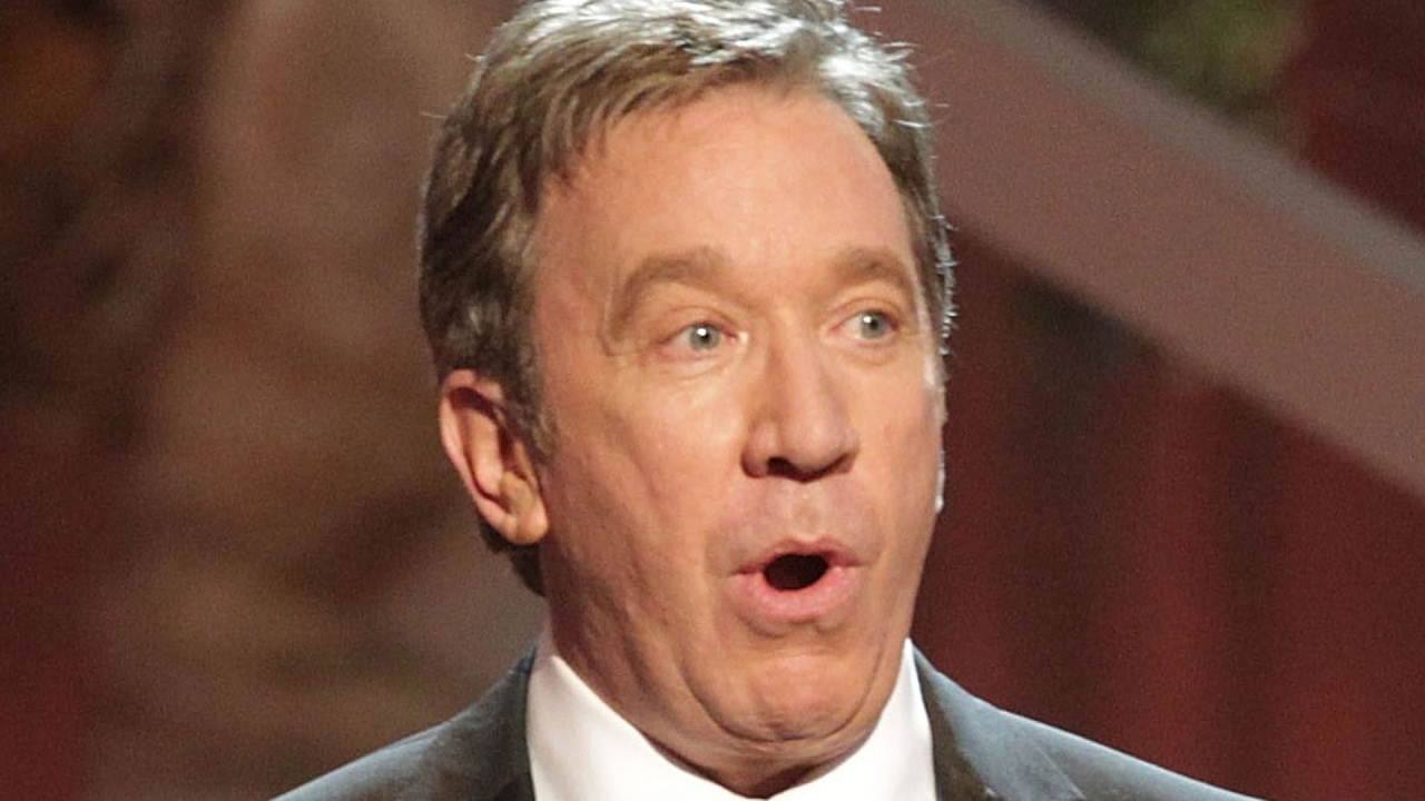 """tim-allen-gets-serious-backlash-for-arguing-he-should-be-allowed-to-use-the-n-word"""
