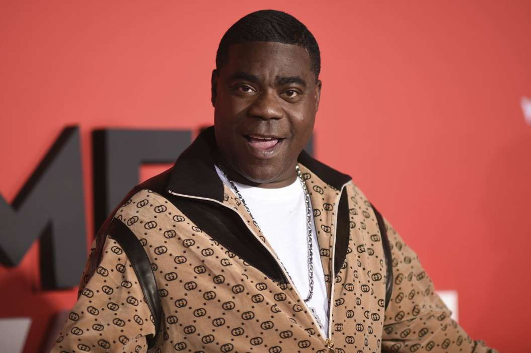 tracy-morgan-commemorates-his-friend-five-years-after-the-tragic-car-crash