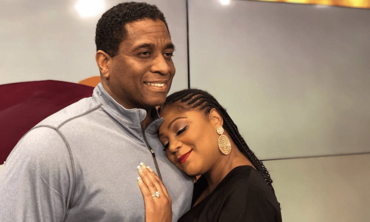 von-scales-slams-tamar-braxton-for-temper-tantrum-over-proposing-to-trina-during-her-birthday-celebration