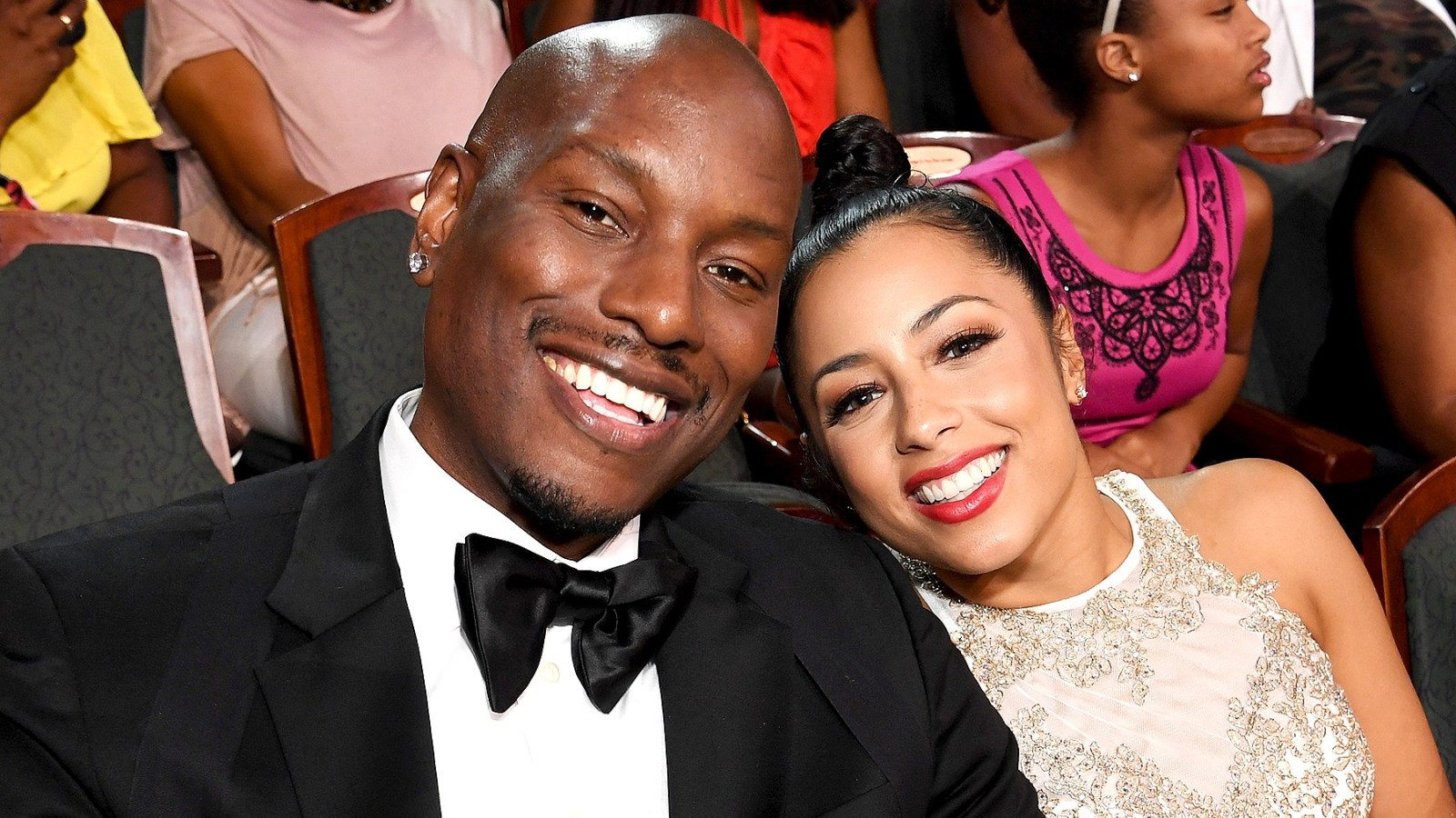 tyreses-wife-samantha-gibson-has-the-best-surprise-for-him-see-the-video