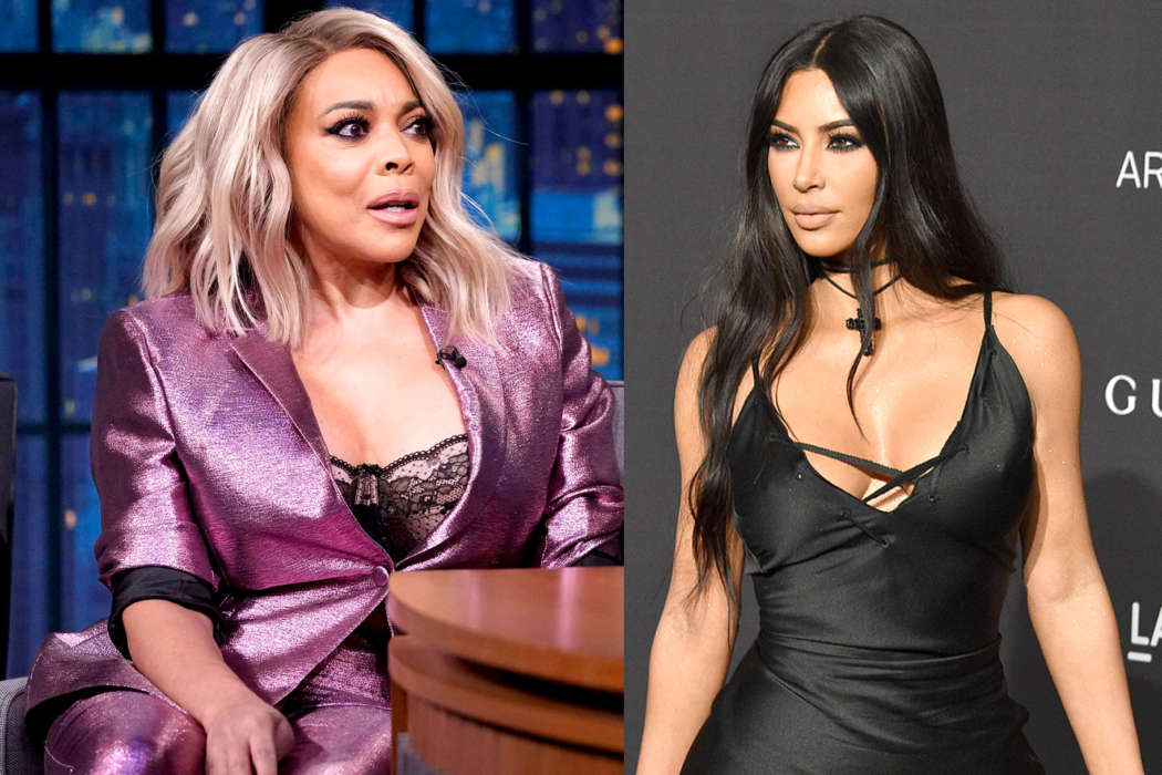 theres-no-beef-between-kim-kardashian-and-wendy-williams
