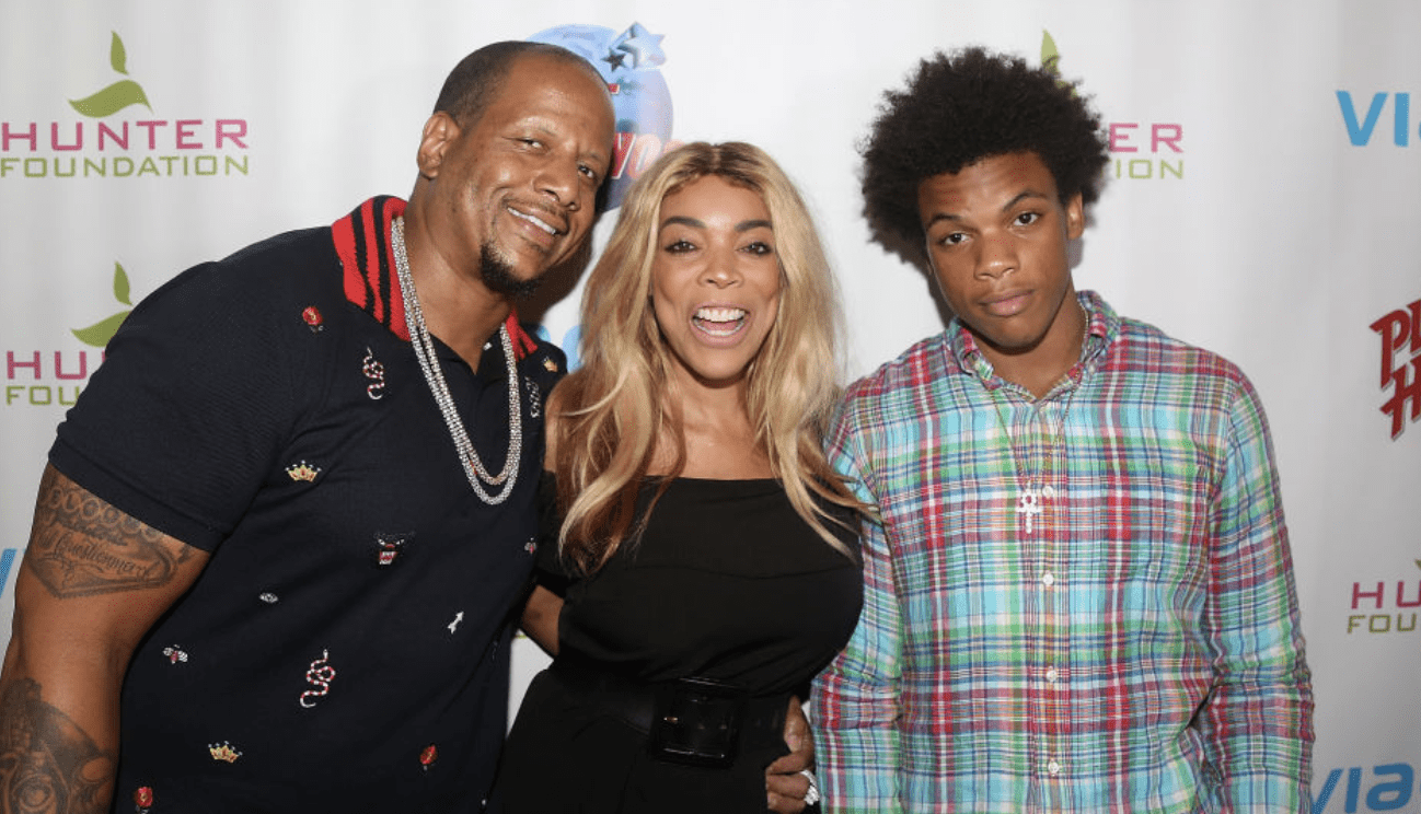 wendy-williams-son-reportedly-proud-and-happy-his-mother-is-out-there-dating-after-divorce-from-his-father