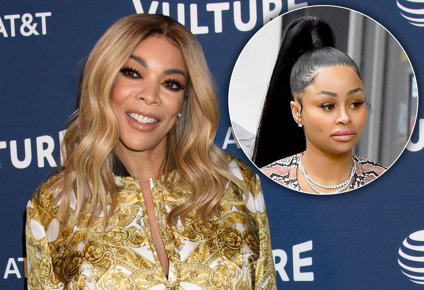 wendy-williams-links-up-with-blac-chyna-and-calls-her-little-sister-after-hanging-out-with-the-kardashians