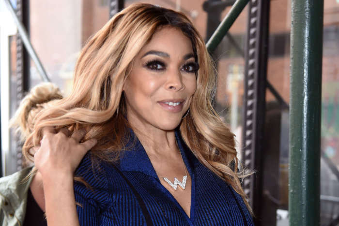 Wendy Williams Teases Fans With A Comment Following Her Recent Date
