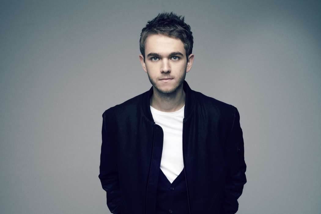 zedd-addresses-former-collaborater-matthew-komas-toxic-comments-on-social-media