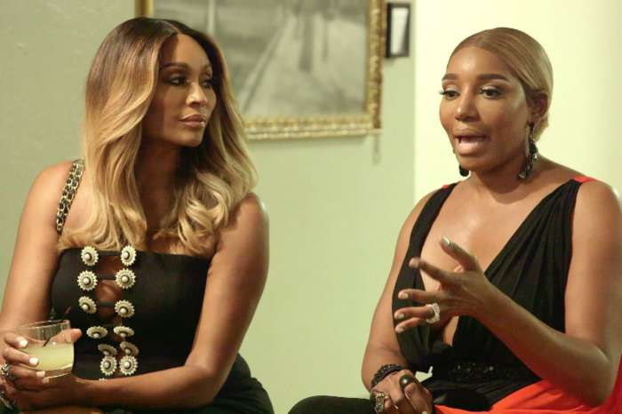 NeNe Leakes' Fans Praise Her Swagg Boutique's Service And Merch