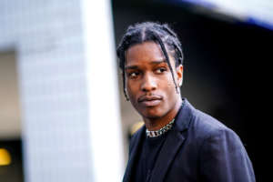 The Man Who Reportedly Assaulted A$AP Rocky Will Not Be Charged By The Swedish Prosecutors