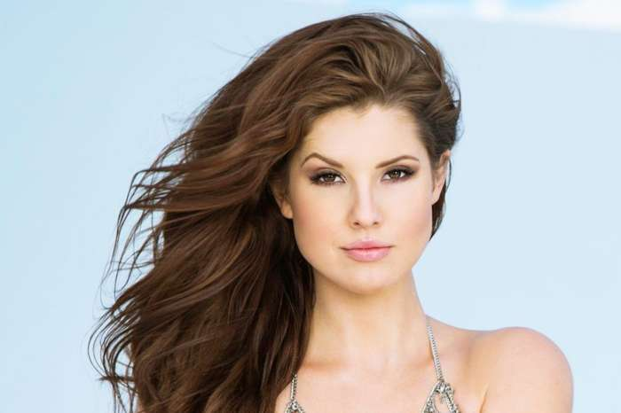 Amanda Cerny Thinks Tana Mongeau And Jake Paul's Romance Is Fake As Well!