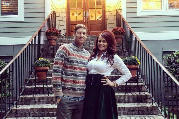 Kathryn Dennis Claims She Lost Her Children Because Of Marijuana -- Austen Kroll Thinks She Just Wanted Attention During Southern Charm Cast Weed Infused Dinner