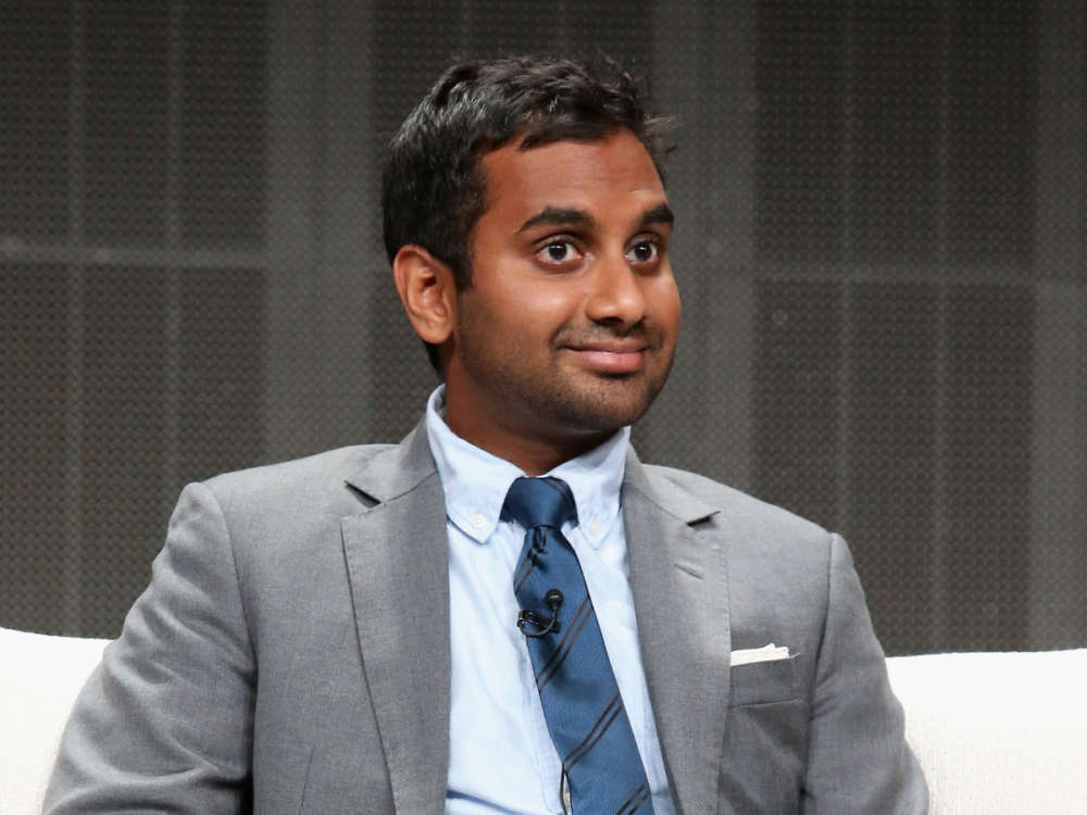 """aziz-ansari-starts-off-brand-new-netflix-special-with-comments-on-his-sexual-misconduct-scandal"""