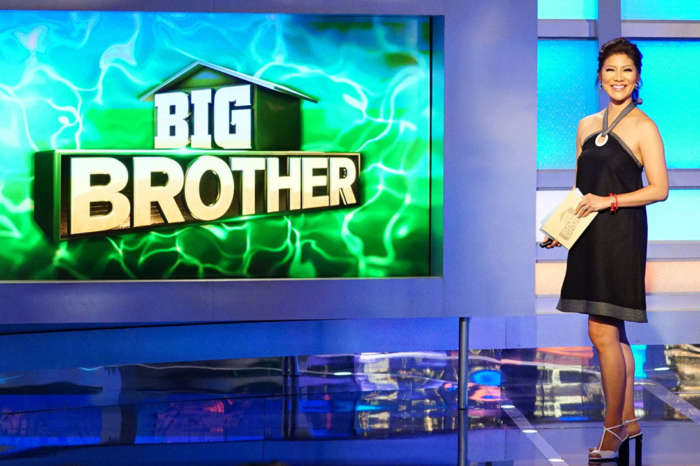 Big Brother Accused Of Racism - Fans Of The Show Demand An Explanation From CBS