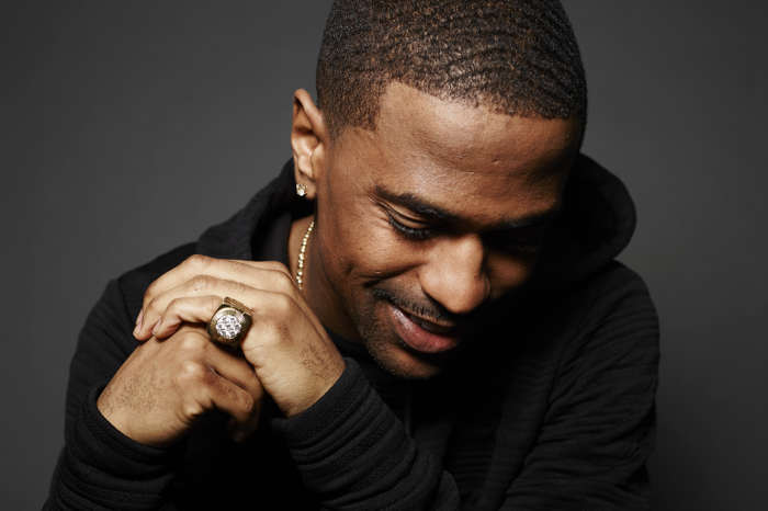 Big Sean Drops Two New Singles After Nearly 2-Year-Long Break