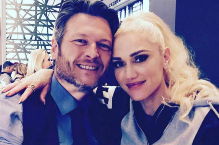 Blake Shelton Reflects On Four Years With Gwen Stefani – Will They Ever Get Married?
