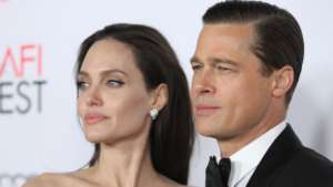 Brad Pitt To Spend Significant Time With The Kids This Summer While Angelina Jolie Works