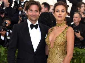 Bradley Cooper And Irina Shayk Are Making Co-Parenting Work An Insider Says