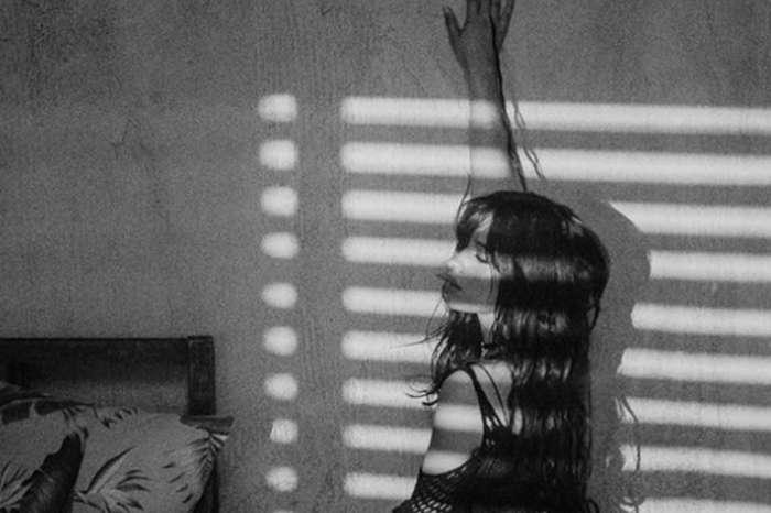 Camila Cabello Heats Up Instagram In New Photos From Senorita — Thanks Shawn Mendes
