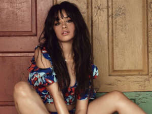 Camila Cabello Gets Candid About Her Struggles With Anxiety Amid Shawn Mendes Romance Rumors