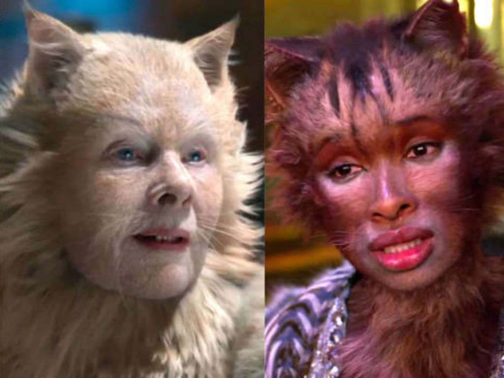 """cats-live-action-movie-trailer-drops-and-the-internet-is-horrified-heres-why-people-hate-it"""