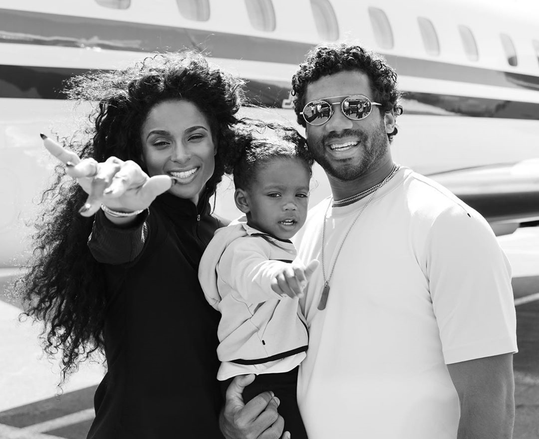 """russell-wilson-made-ciara-run-away-by-asking-her-this-in-their-wedding-anniversary-video"""