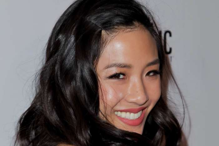 Constance Wu Denies Report That She Demanded Top Billing In Film The Hustlers