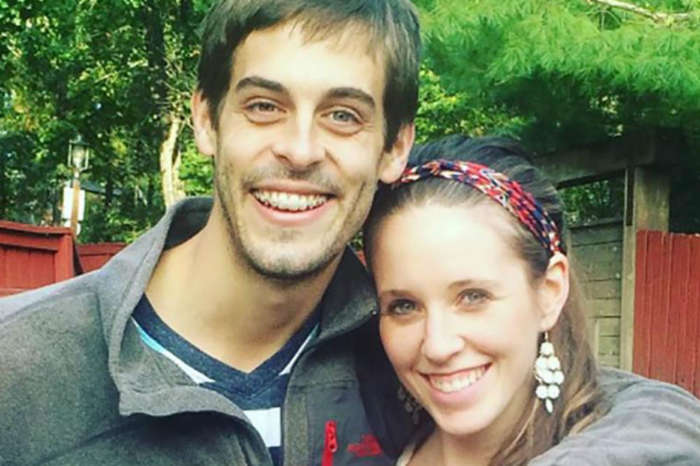 Disgraced Counting On Star Derick Dillard Fires Back After Fans Criticize Jill Duggar's Education
