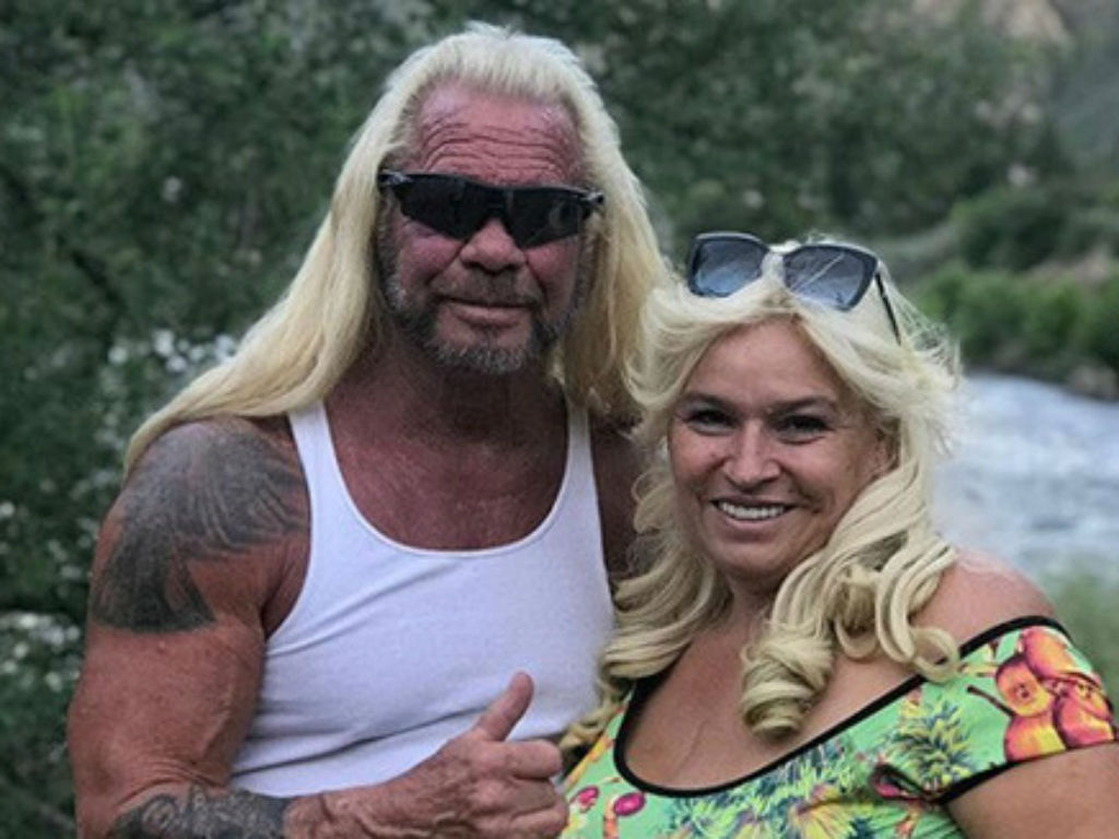 """dog-the-bounty-hunter-admits-he-sleeps-next-to-beth-chapmans-ashes-heres-why-he-could-not-honor-her-dying-wish"""