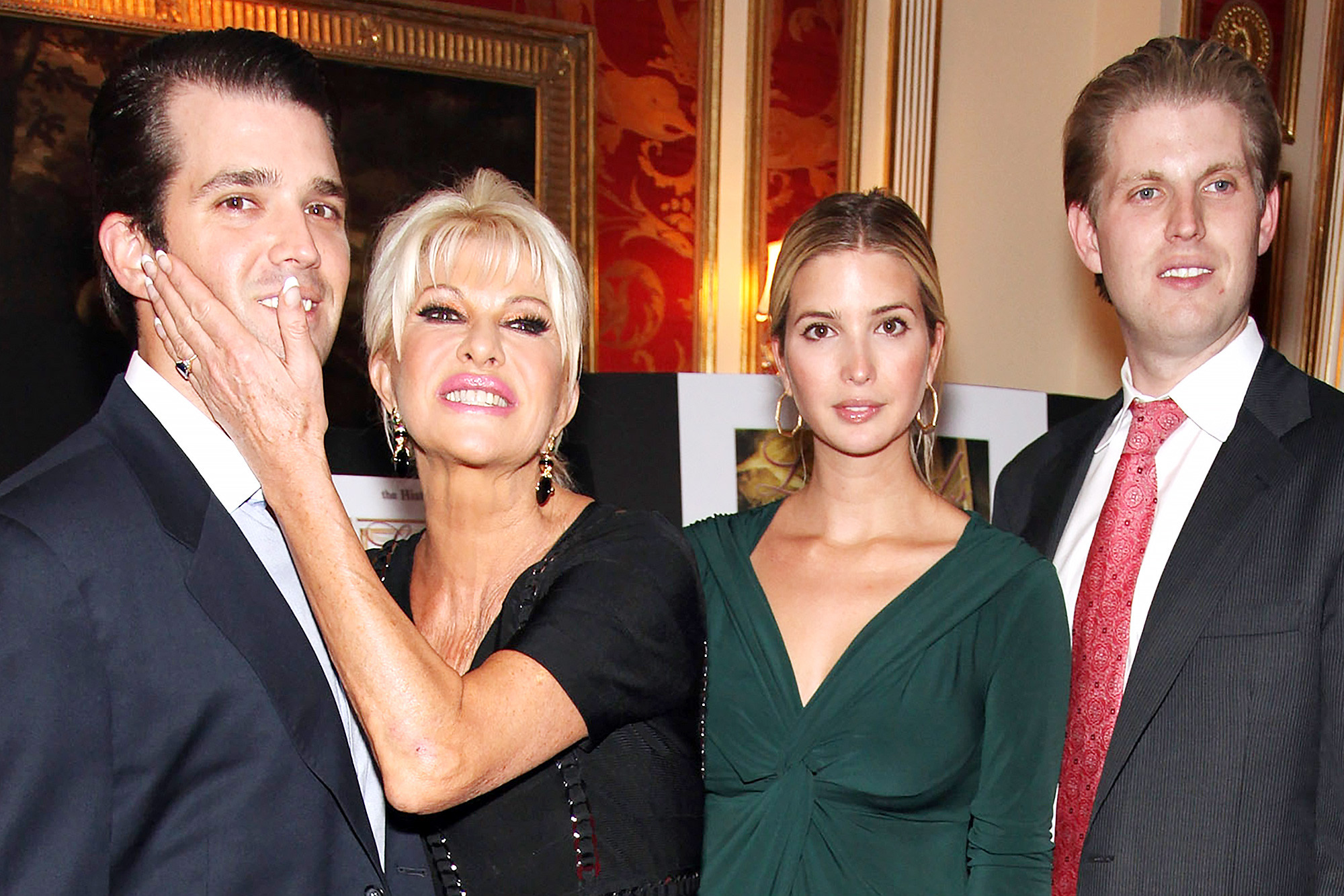 """donald-trumps-sons-don-and-eric-get-slammed-by-their-former-stepfather-rossano-rubicondi-for-these-reasons"""