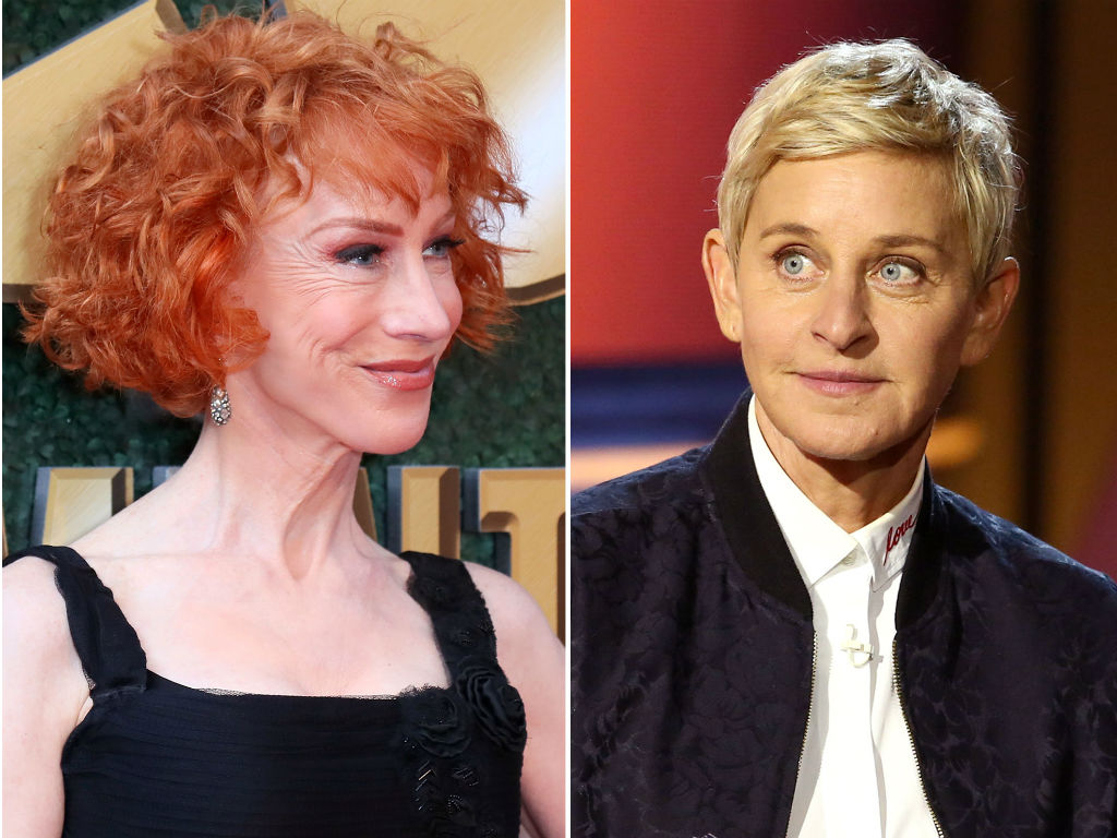 """kathy-griffin-admits-ellen-degeneres-still-has-beef-with-her"""