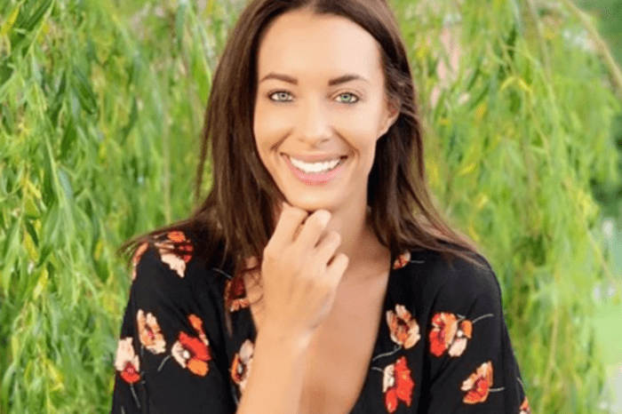 YouTube Star Emily Hartridge Dies At 35 In Tragic Scooter Accident
