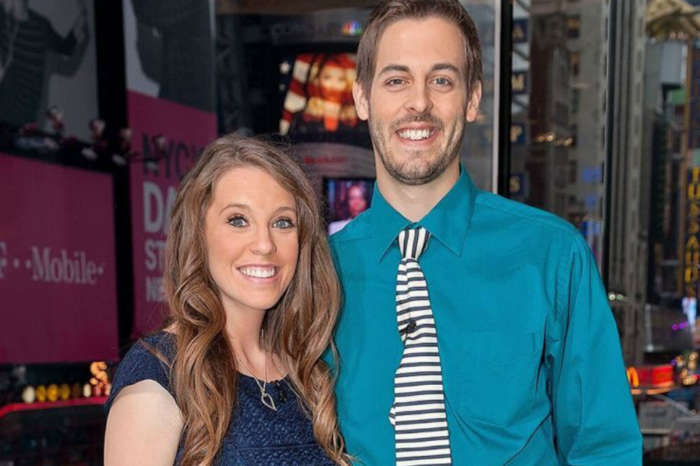 Former Counting On Star Jill Duggar May Be Just As Homophobic As Her Husband