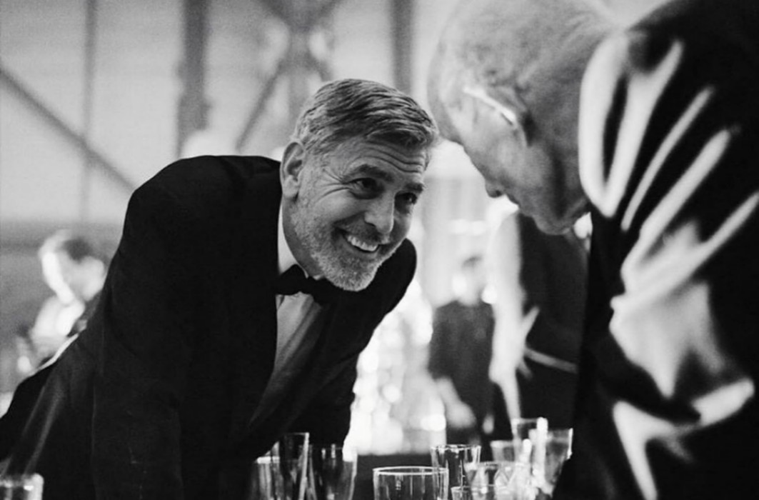 """""""george-clooney-buzz-aldrin-and-charlie-duke-star-in-omega-campaign-celebrating-50-years-of-the-moonwatch"""""""