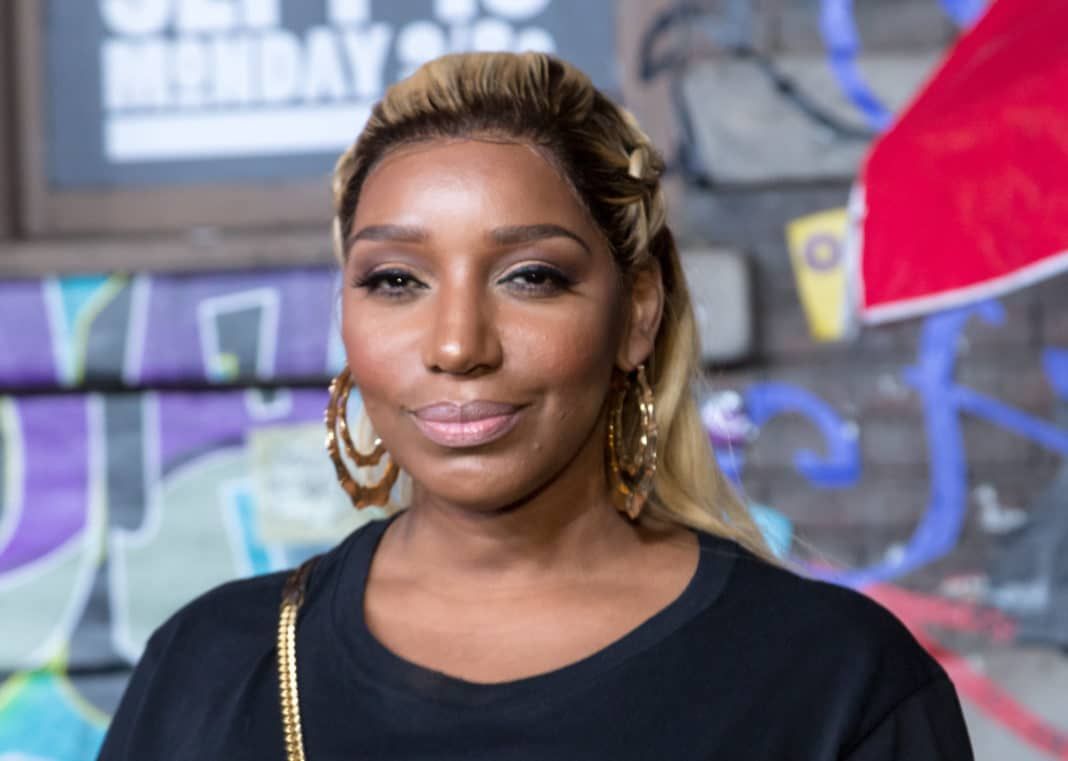 """nene-leakes-tells-fans-who-are-the-people-that-you-cannot-allow-in-your-core-circle-tamar-braxton-supports-her"""