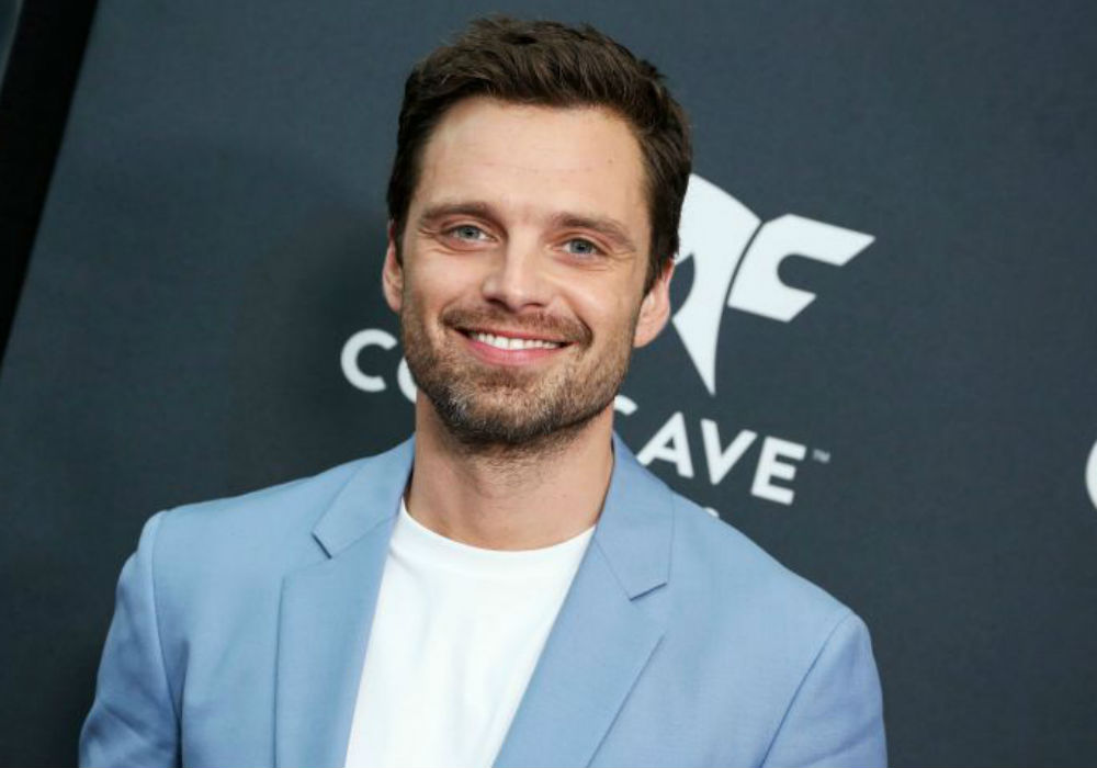 Gwyneth Paltrow Should Learn Who Sebastian Stan Is Because The Winter Soldier Will Appear In At Least 4 More Marvel Movies