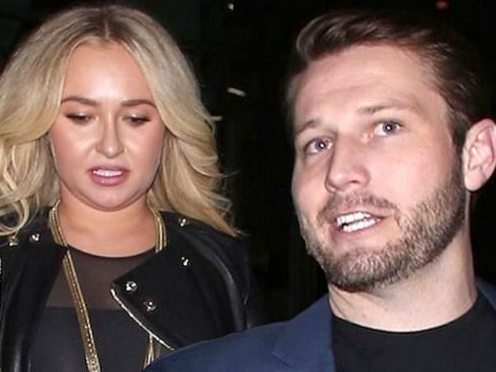 """hayden-panettieres-boyfriend-brian-hickerson-faces-felony-charges-after-new-details-emerge-about-domestic-violence-altercation"""